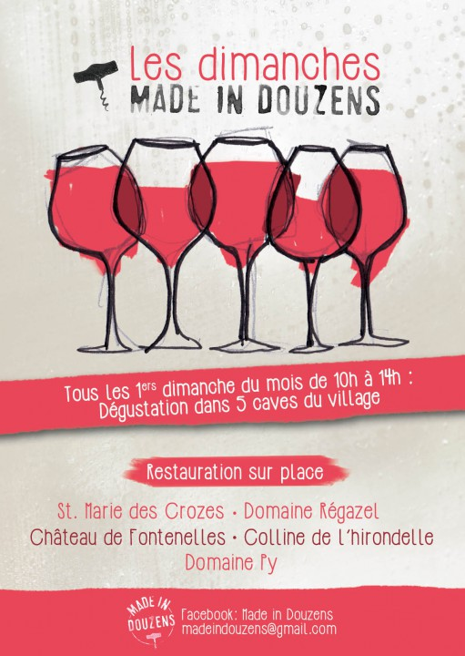 flyer-made-in-douzens
