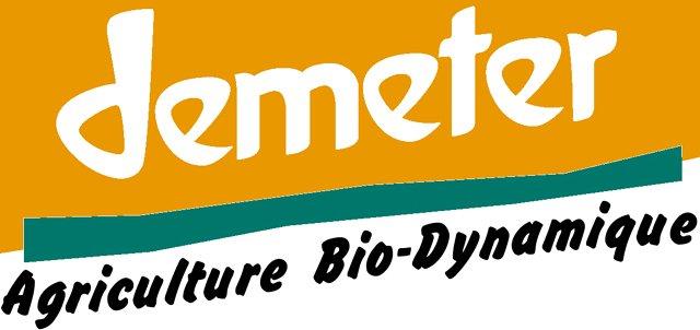 Demeter_France_agriculture_bio-dynamique